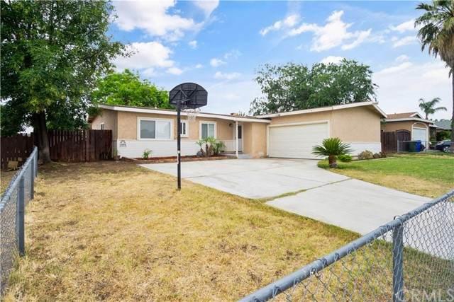 982 N Verde Avenue, Rialto, CA 92376 (#SW21101500) :: Mainstreet Realtors®