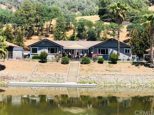 8611 Paradise Valley Boulevard, Lucerne, CA 95458 (#LC21104594) :: Power Real Estate Group