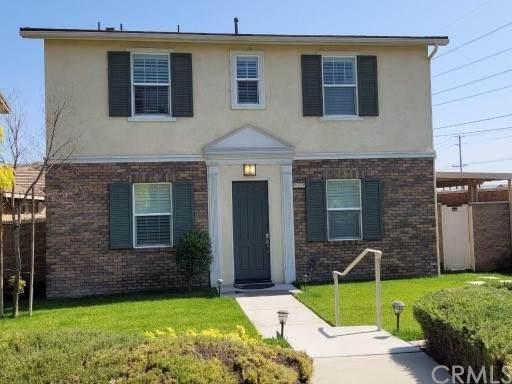 6139 Lafayette Street, Chino, CA 91710 (#SB21104517) :: Mainstreet Realtors®