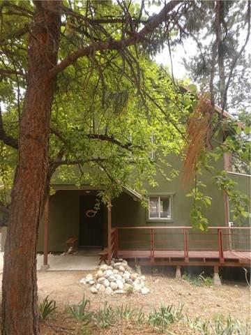 5861 Robin Oak Drive, Angelus Oaks, CA 92305 (#EV21104791) :: Mainstreet Realtors®