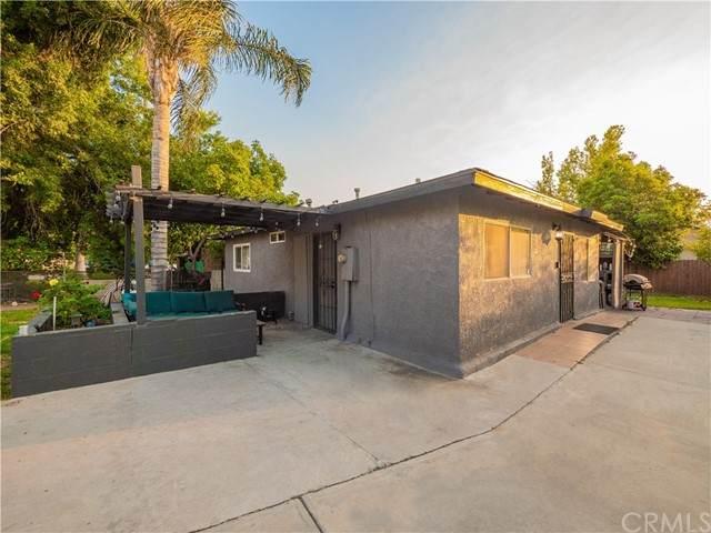 162 N Tippecanoe Avenue, San Bernardino, CA 92410 (#EV21104663) :: Mainstreet Realtors®
