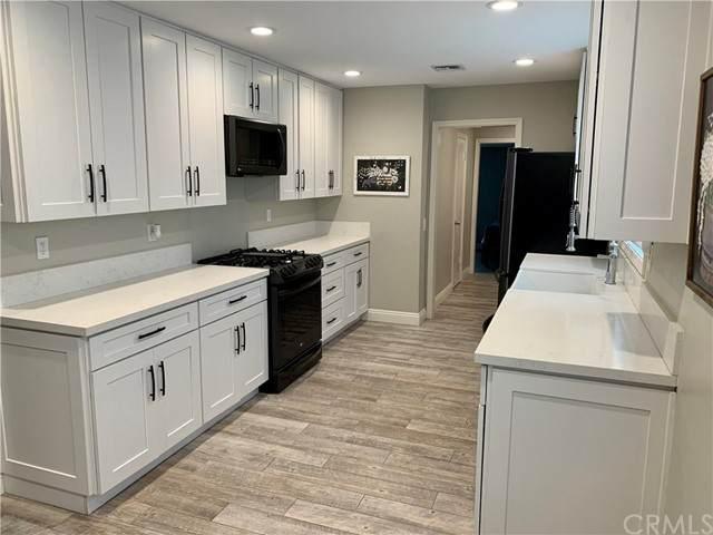 7813 Spinel Avenue, Rancho Cucamonga, CA 91730 (#CV21096592) :: Steele Canyon Realty