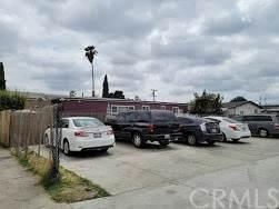 5903 Holmes Avenue, Los Angeles (City), CA 90001 (#WS21104911) :: CENTURY 21 Jordan-Link & Co.