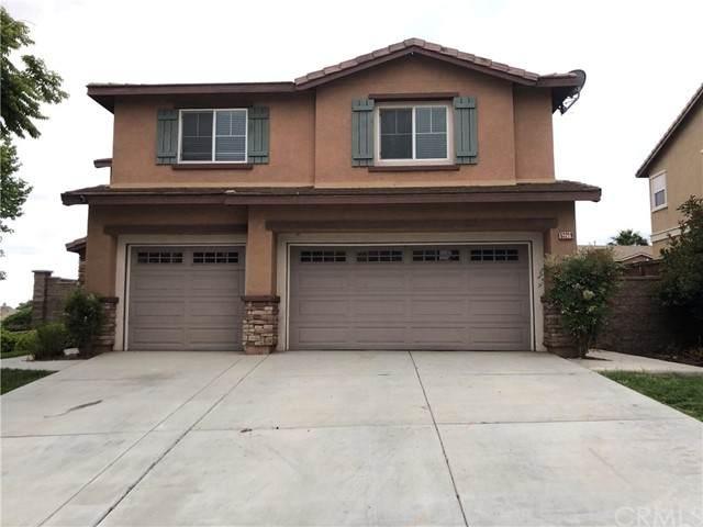 53219 Beales Street, Lake Elsinore, CA 92532 (#SW21104949) :: Mainstreet Realtors®