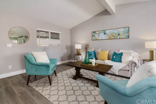 20635 El Nido Avenue, Perris, CA 92571 (#SW21104939) :: Cesi Pagano & Associates