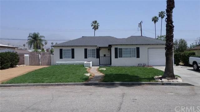 3295 Conejo Drive, San Bernardino, CA 92404 (#IV21105006) :: Mainstreet Realtors®