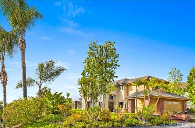 24311 Rue De Gauguin, Laguna Niguel, CA 92677 (#OC21103786) :: Pam Spadafore & Associates
