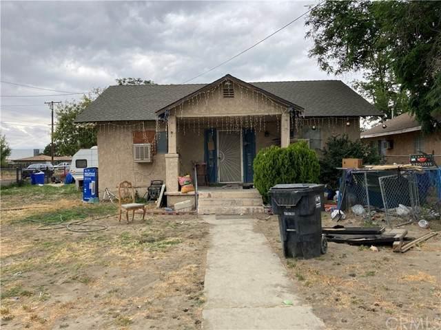 434 E Norman Road, San Bernardino, CA 92408 (#ND21105054) :: Mainstreet Realtors®