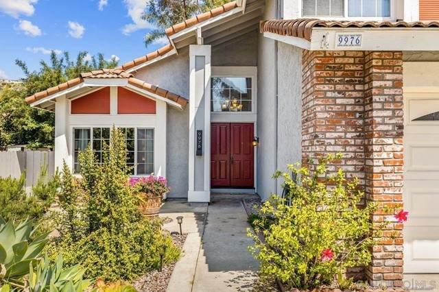 9976 Dauntless Street, San Diego, CA 92126 (#210013146) :: Steele Canyon Realty