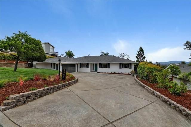 3564 Vista Del Valle, San Jose, CA 95132 (#ML81843817) :: CENTURY 21 Jordan-Link & Co.