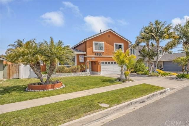 11111 Bixler Circle, Garden Grove, CA 92840 (#OC21093848) :: Mainstreet Realtors®