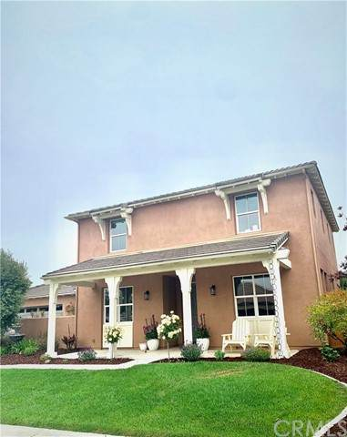1140 Malvasia Court, Templeton, CA 93465 (#NS21105124) :: Mainstreet Realtors®