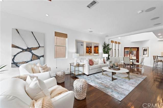 419 Iris Avenue, Corona Del Mar, CA 92625 (#NP21101567) :: Jett Real Estate Group