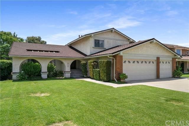 4165 San Onofre Court, Chino, CA 91710 (#IV21105121) :: Mainstreet Realtors®