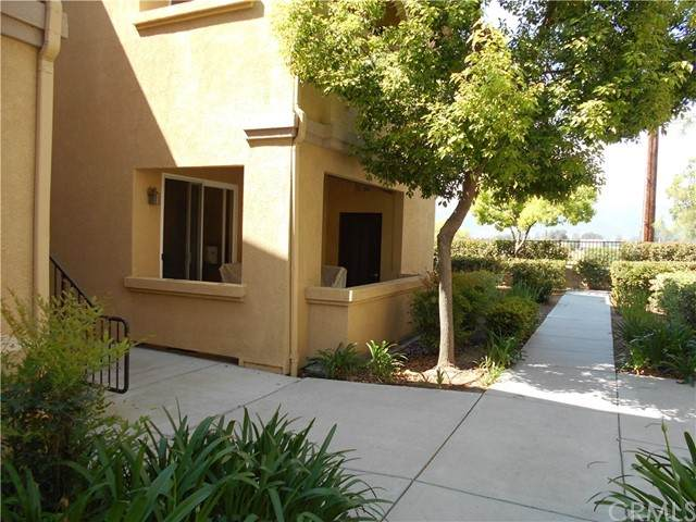 41410 Juniper Street #2314, Murrieta, CA 92562 (#SW21105196) :: Steele Canyon Realty