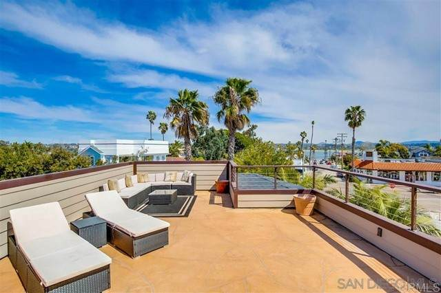 3506 Promontory St, San Diego, CA 92109 (#PTP2103343) :: Swack Real Estate Group | Keller Williams Realty Central Coast