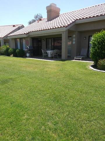 41839 Preston Tr Trail #31, Palm Desert, CA 92211 (#219062127DA) :: Rogers Realty Group/Berkshire Hathaway HomeServices California Properties