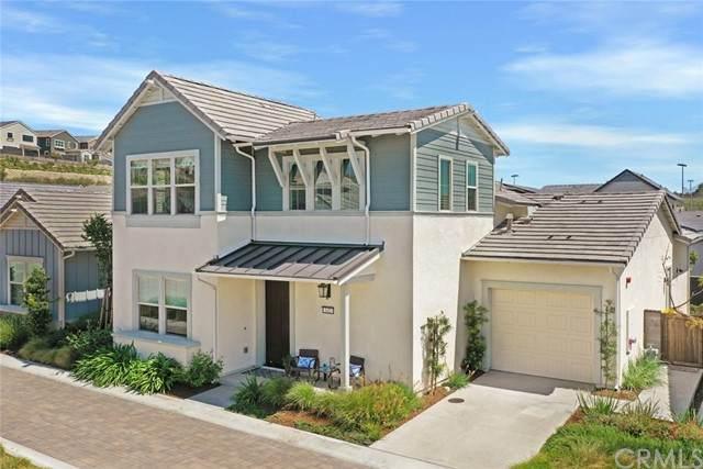 142 Luneta Lane, Rancho Mission Viejo, CA 92694 (#OC21104535) :: CENTURY 21 Jordan-Link & Co.