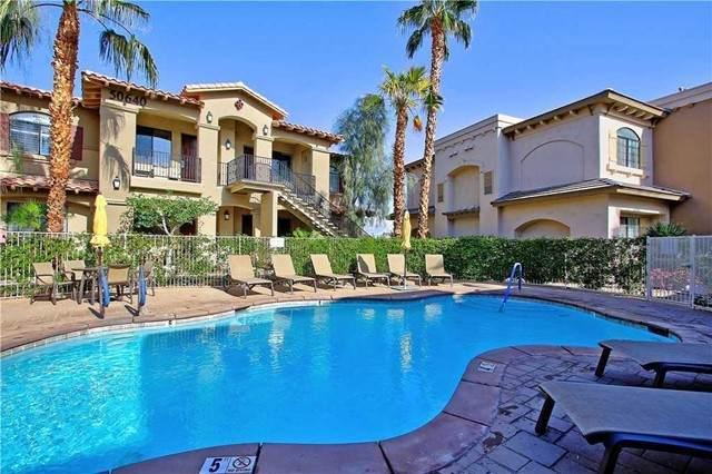 50670 Santa Rosa Plaza Plaza #3, La Quinta, CA 92253 (#219062111DA) :: Compass