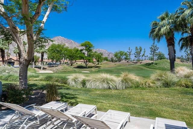 79680 Northwood, La Quinta, CA 92253 (#219062124DA) :: Steele Canyon Realty