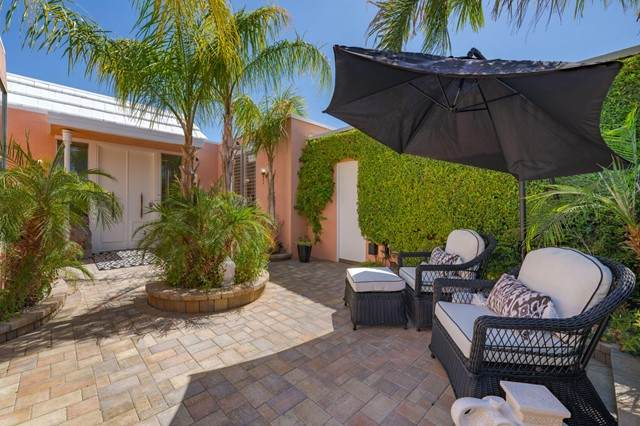 73597 El Hasson Circle, Palm Desert, CA 92260 (#219062125DA) :: Steele Canyon Realty