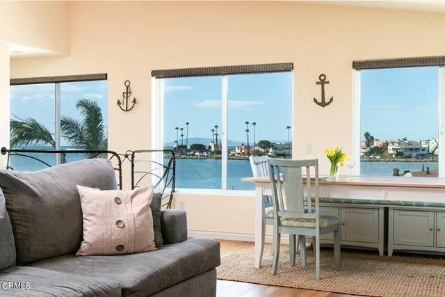 328 Lakeshore Drive, Oxnard, CA 93035 (#V1-5824) :: Swack Real Estate Group   Keller Williams Realty Central Coast