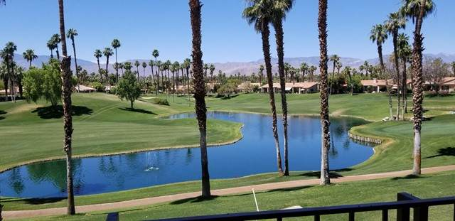 38399 Nasturtium Way, Palm Desert, CA 92211 (#219062144DA) :: Rogers Realty Group/Berkshire Hathaway HomeServices California Properties