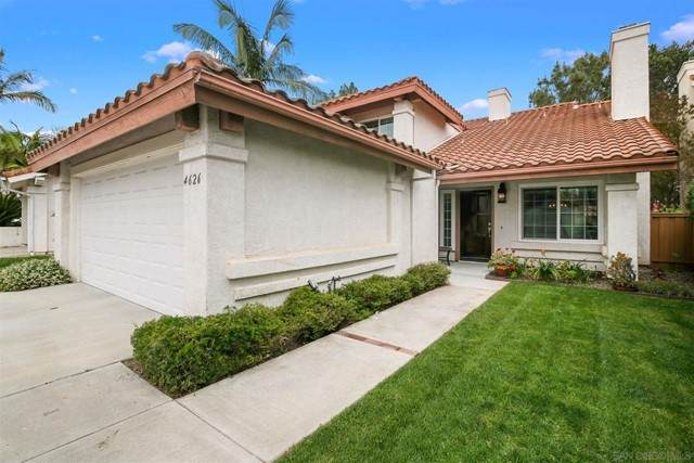 4626 Exbury Ct, San Diego, CA 92130 (#210013212) :: Power Real Estate Group