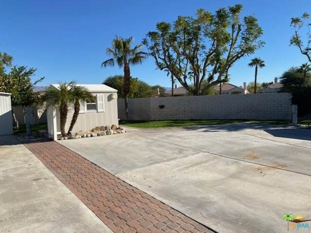 69801 Ramon Road, Cathedral City, CA 92234 (#21731574) :: Steele Canyon Realty
