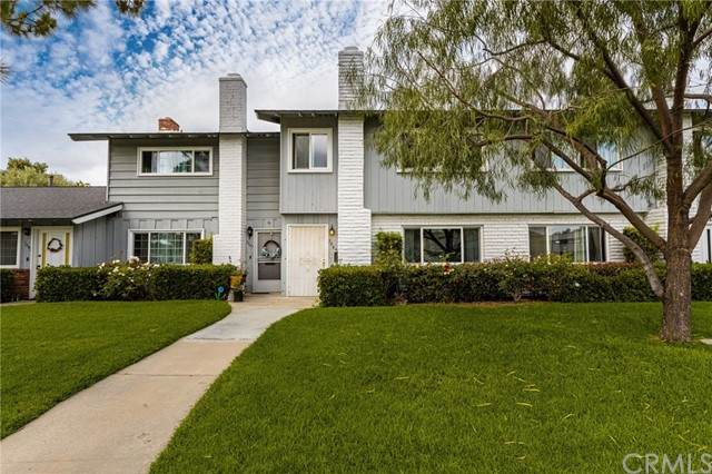 3049 Madison Avenue, Fullerton, CA 92831 (#PW21100771) :: Steele Canyon Realty