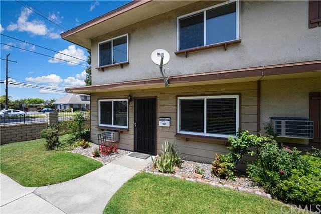 8772 A Valley View Street - Photo 1