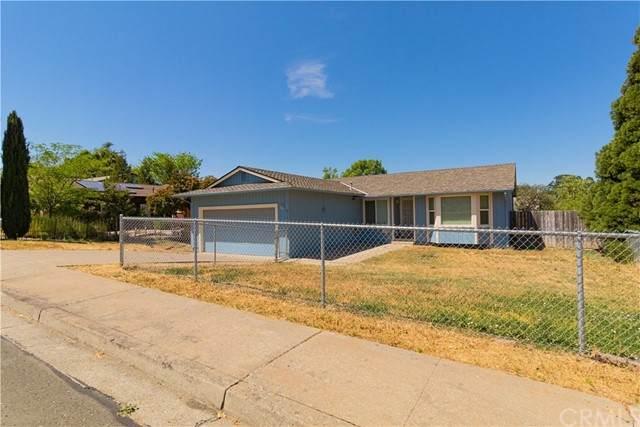 4742 Pauline Place, Kelseyville, CA 95451 (#LC21102807) :: Wahba Group Real Estate   Keller Williams Irvine