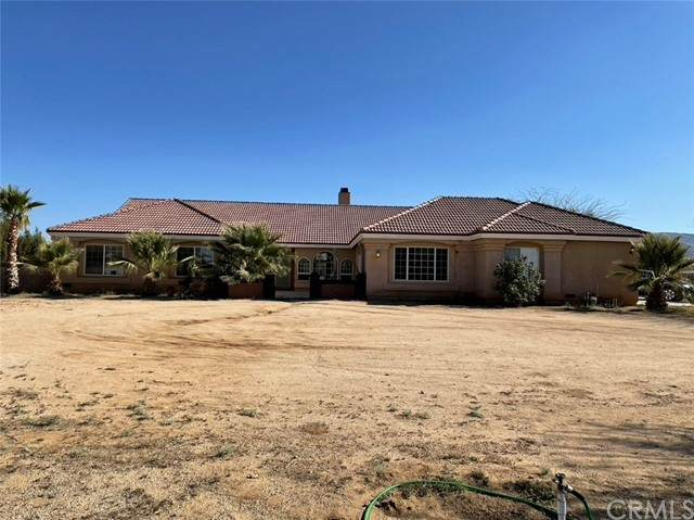 2626 W Avenue O4, Palmdale, CA 93551 (#BB21096635) :: The Parsons Team