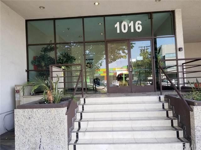 1016 Broadway - Photo 1