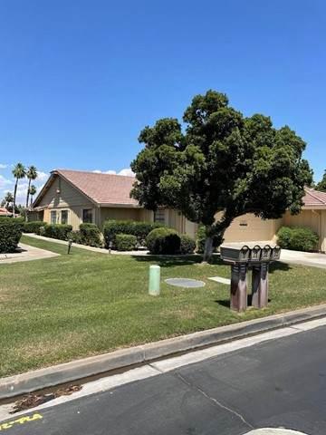 13 Conejo Circle, Palm Desert, CA 92260 (#219062160DA) :: Rogers Realty Group/Berkshire Hathaway HomeServices California Properties