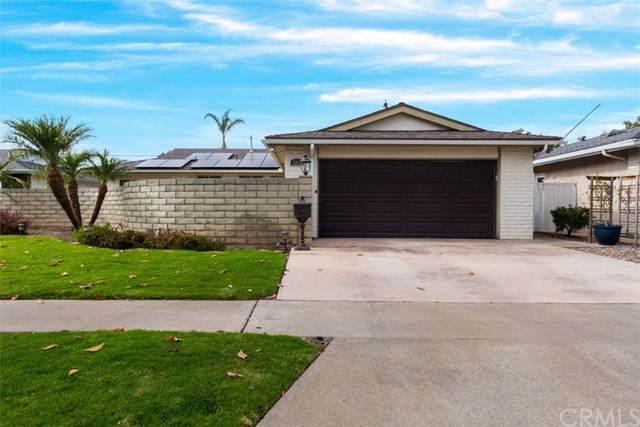 1517 Portola Avenue, Santa Ana, CA 92705 (#PW21105791) :: The Miller Group