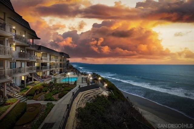 137 S Shore, Solana Beach, CA 92075 (#210013259) :: RE/MAX Empire Properties