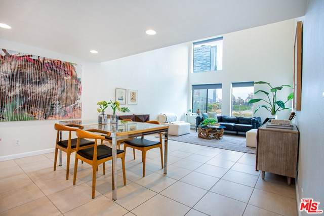1119 Albany Street #341, Los Angeles (City), CA 90015 (#21733118) :: Jett Real Estate Group