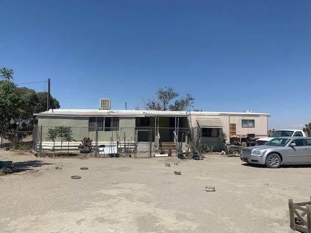 1555 Linson Street, El Mirage, CA 92301 (#535285) :: Millman Team