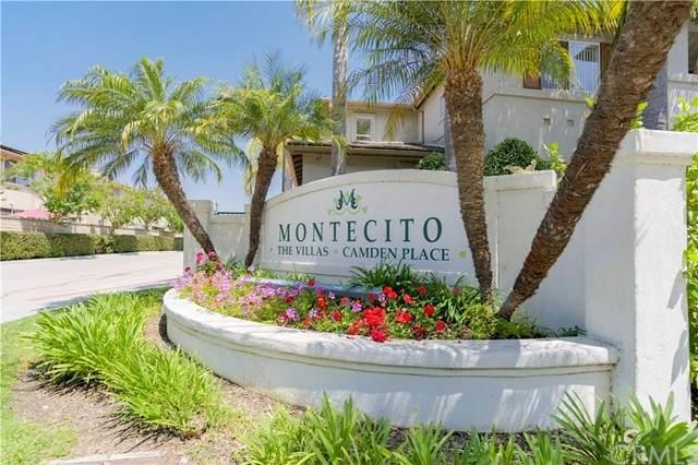 4515 Montecito Drive - Photo 1