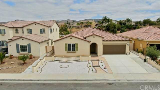 22720 Rolling Brook Lane, Wildomar, CA 92595 (#SW21104942) :: Berkshire Hathaway HomeServices California Properties