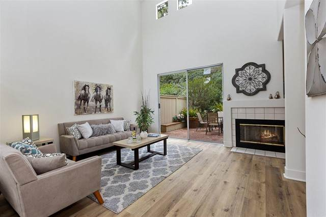 9 Donatello, Aliso Viejo, CA 92656 (#PTP2103362) :: Berkshire Hathaway HomeServices California Properties