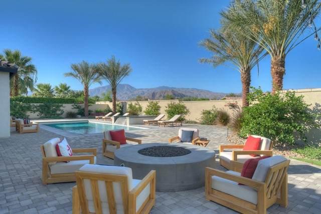 49197 Tidewater Drive, Indio, CA 92201 (MLS #219062175DA) :: CARLILE Realty & Lending