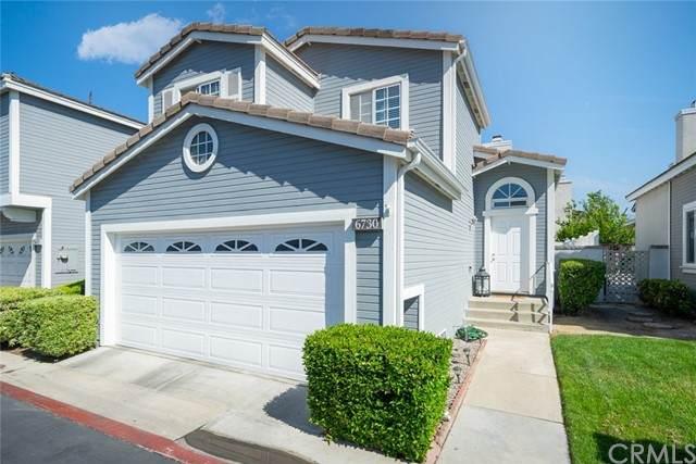 6730 Hampton Court, Chino, CA 91710 (#PW21105886) :: Berkshire Hathaway HomeServices California Properties