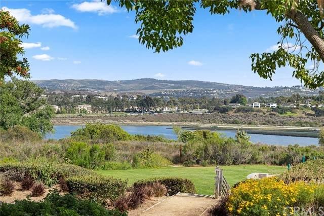 70 Cormorant Circle, Newport Beach, CA 92660 (#OC21019181) :: Berkshire Hathaway HomeServices California Properties