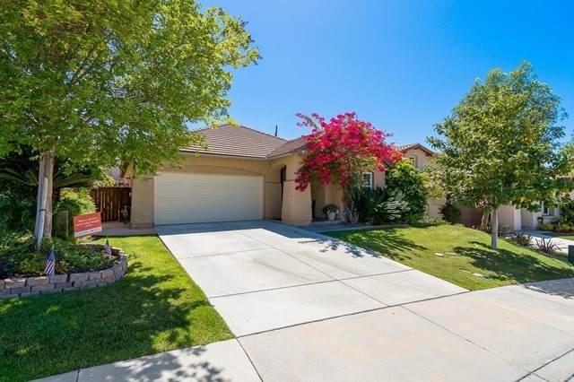 33777 Flora Springs Street, Temecula, CA 92592 (MLS #PTP2103365) :: CARLILE Realty & Lending