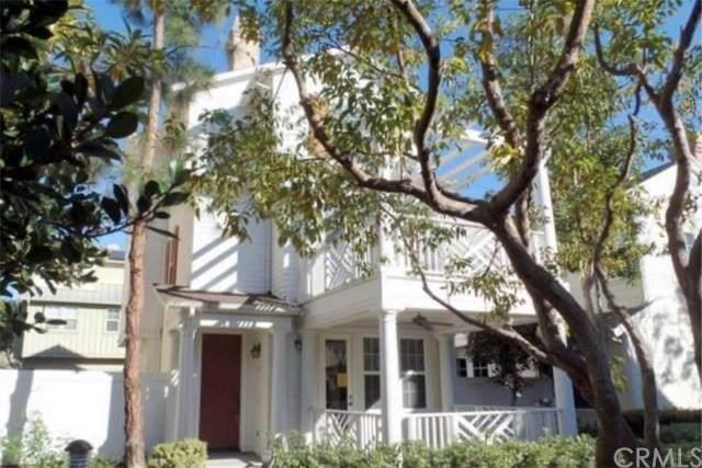 57 Tarleton Lane, Ladera Ranch, CA 92694 (#OC21105981) :: Rogers Realty Group/Berkshire Hathaway HomeServices California Properties