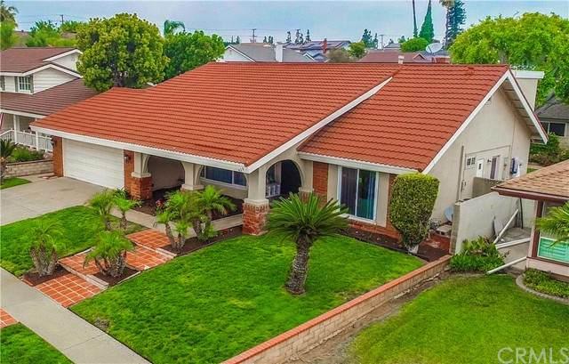 419 Marymont Avenue, Placentia, CA 92870 (#PW21104870) :: Blake Cory Home Selling Team