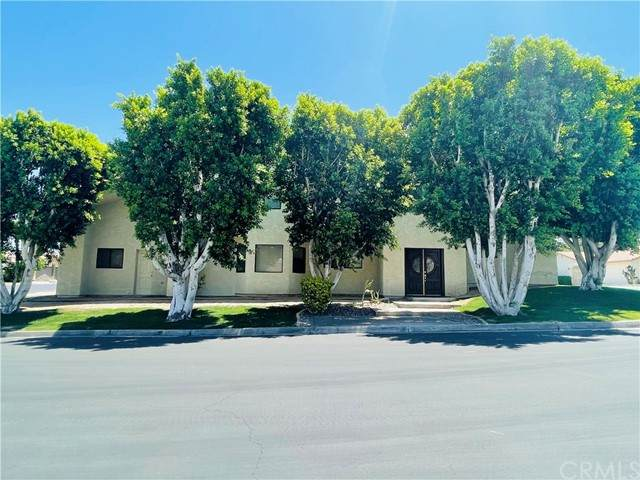 82073 Vandenberg Drive, Indio, CA 92201 (#SW21106033) :: Zember Realty Group