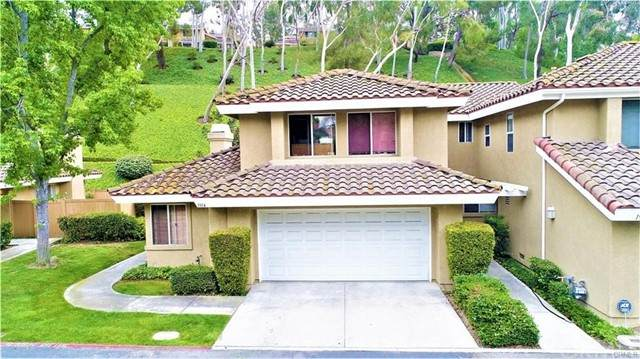 1914 E Calico Drive, West Covina, CA 91791 (#CV21106078) :: The Parsons Team